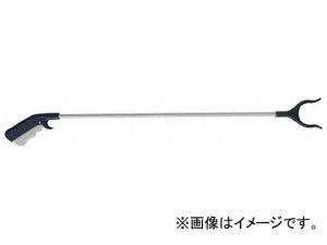 伝蔵 マジックハンド B040(8195479)