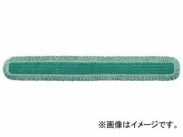 ラバーメイド マイクロファイバーフリンジ付きドライパッド152cm Q460(8194291)
