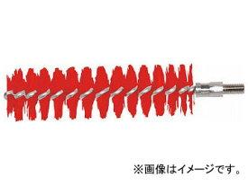 トラスコ中山 ジョイントブラシ 30mm HACCP対応 ホワイト TJPB-30-W(8191625)