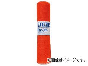 Dio 収穫袋 20kg用 横42cm×高さ82cm 490511(8194903) 入数:1組(10枚)
