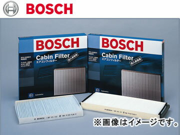 ボッシュ/BOSCH エアコンフィルター 除塵タイプ 参考品番:1 987 432 113 フォード/FORD フォーカス II 2.0i GH-WF0AOD 04.11〜
