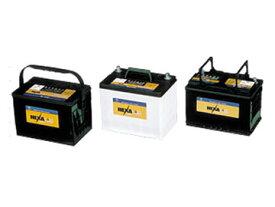 ヘキサ/HEXA バッテリー 50D20R