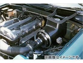 オートエクゼ/Auto Exe ラムエアインテークシステム MNA958 マツダ ロードスター NA8C