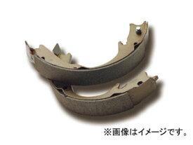 ディクセル RGM type ブレーキシュー リア ホンダ フリード