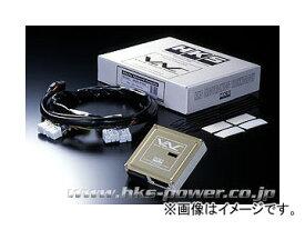 HKS スピードリミッターカット装置 VAC T-609 45002-AT012 トヨタ クラウン アスリート GRS204 2GR-FSE 2008年02月〜2012年11月