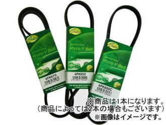 Gates /GATES fan belt reference number: 7PK1680E Nissan / Nissan /NISSAN Elgrand Terrano reglus