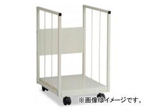 テラモト/TERAMOTO ダンボールストッカー DS-250-100-0 JAN:4904771758602