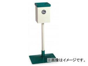 テラモト/TERAMOTO 屋外スタンドD型 SS-257-020-0 JAN:4904771163109