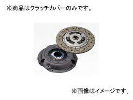 パロート/PARAUT クラッチカバー H2-1652 ホンダ/本田/HONDA ライフ