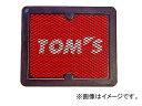 トムス エアクリーナー スーパーラムII レクサス GS F URL10 2UR-GSE 2015年11月〜