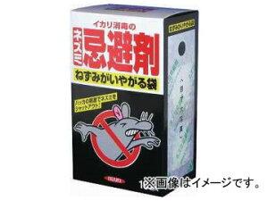 イカリ消毒/IKARI ねずみがいやがる袋 JAN:4906015014352