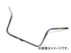 2輪 エフェックス EZ FIT BAR 30mmバック クローム EHD401-30 ハーレーダビッドソン FLHTC エレクトラグライド・クラシック 2008年〜2013年