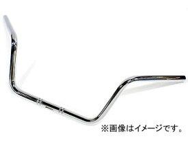 2輪 エフェックス EZ FIT BAR 50mmバック クローム EHD402-50 JAN:4548664078554 ハーレーダビッドソン FLHRC ロードキング・クラシック 2008年〜2013年