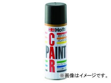ホルツ/Holts カーペイント トヨタ車用 205 ブラックM 300ml MH12029 JAN:4978955120295