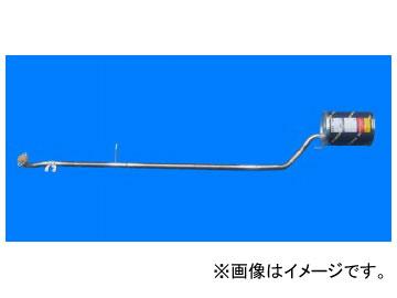 HST/辻鐵工所 マフラー 品番:055-148 ダイハツ オプティ L800S(2WD) 2001年07月〜2002年08月 JAN:4527711551356