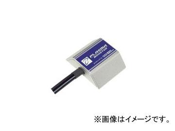 2輪 OKD プラズマブースター タイプE SB561400S ホンダ PCX150 2012年〜2013年 150cc