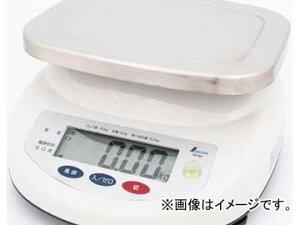 シンワ測定 デジタル上皿はかり 取引証明用 30kg 70194 JAN:4960910701946