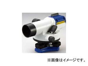 シンワ測定 オートレベル SA-28A 球面脚頭式三脚付 76901 JAN:4960910769014