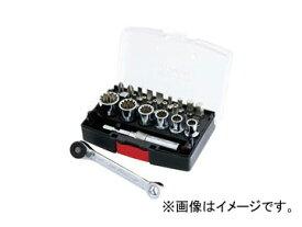 スエカゲツール Pro-Auto ミニリバースギア&スプラインソケットセット No.MRG-1425S JAN:4989530608725