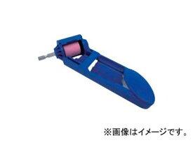 スエカゲツール SEK-TOOLS ドリルシャープナー No.DS23804
