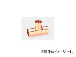 """タスコジャパン 銅チーズ(冷凍規格) 3/8"""" TA252A-3"""