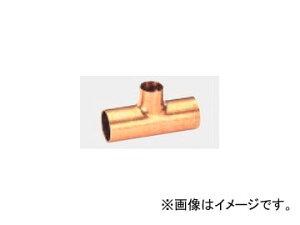 タスコジャパン 銅異径チーズ(冷凍規格) 28.58×19.05 TA252B-17