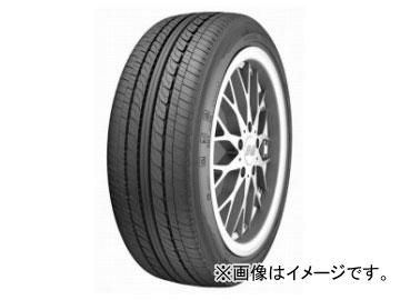 ナンカン/NANKANG サマータイヤ RX615 16インチ 225/60R16