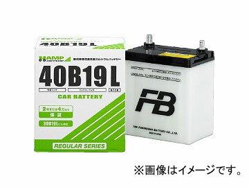 ハンプ バッテリー 34B17L H3150-SAA-J01