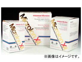 2輪 ラフ&ロード Microlon メタルトリートメント XA 容量:8oz(236cc) MIC09
