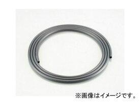 2輪 キタコ 絶縁チューブ(PVC) 内径φ6.5×2m 0900-755-08002 JAN:4990852057658
