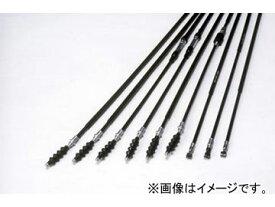 2輪 NTB クラッチケーブル CKJ-06-002 カワサキ ZR400C1〜C7,ZR550B1〜