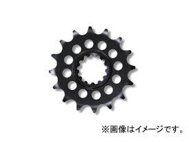 2輪 サンスター フロントスプロケット 5.0mmオフセット(530) 歯数:16,17,18 カワサキ GPZ900R 国内 1990年〜1999年 900cc