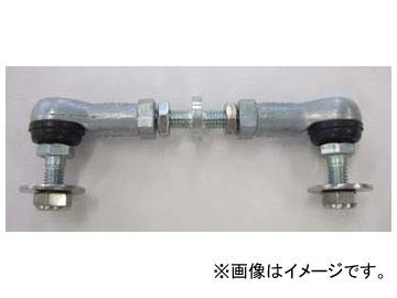 RS-R セルフレベライザーリンクロッド L レクサス RC200t ASC10 FR TB 2000cc 2015年10月〜