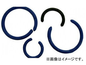RS-R RS☆R コイルスプリングチューブ 黒 M STP 入数:1セット(2本)