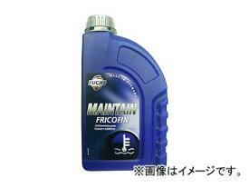 フックス ロングライフクーラント MAINTAIN FRICOFIN 20L A600659707