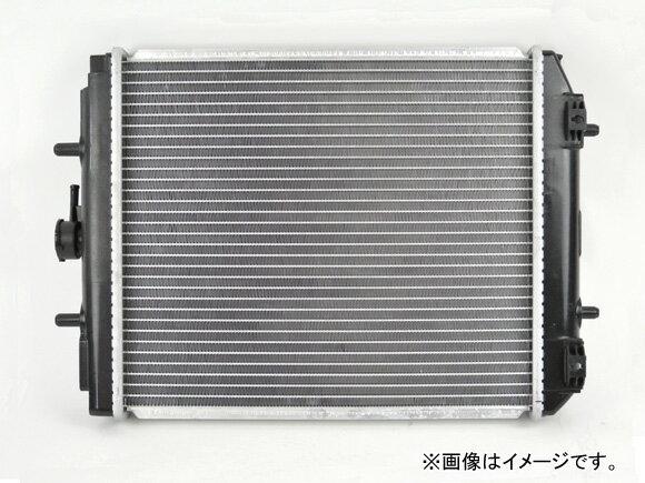 AP ラジエーター AT車用 参考純正品番:MN156092 ミツビシ RVR GA3W 4B10 AT 2010年02月〜2012年10月