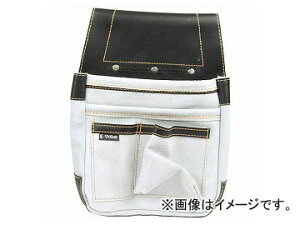 E-Value 革釘袋 S EMK-1S-N JAN:4977292148979