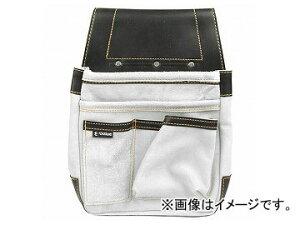 E-Value 革釘袋 M EMK-2M-N JAN:4977292148986