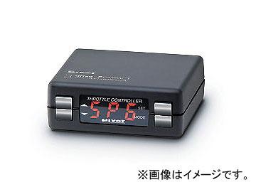 PIVOT スロットルコントローラー THC+TH-4A 3-drive・COMPACT+車種別専用ハーネス ホンダ ストリーム RN6/7 R18A 2006年07月〜
