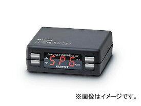 PIVOT スロットルコントローラー THC+TH-5A 3-drive・COMPACT+車種別専用ハーネス ニッサン キャラバン(NV350) E26 YD25DDTi 2012年06月〜