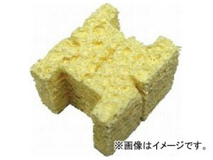 タジマ/TAJIMA パーフェクト墨つぼボム・ガン用つぼ綿 SUM6-WAT JAN:4975364057549