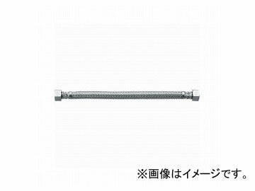 三栄水栓/SANEI ベンリーフレキ T190-20X250 JAN:4973987756511