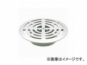 三栄水栓/SANEI 万能ワントラップ皿 PH50F-2-S JAN:4973987550607