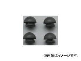 2輪 デイトナ GIVI ラバーストッパー Z221 品番:40891 JAN:4909449195239