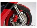 2輪 デイトナ フロントフォークカバー ABS製クロームメッキ仕上げ 品番:78540 JAN:4909449429471 ホンダ フォルツァSi MF12