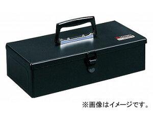 リングスター/RING STAR 工具箱 フリーボックス RSドリームBOX RST-300 ブラック JAN:4963241000702