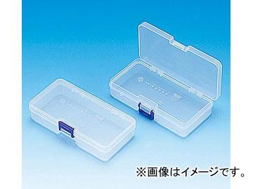 リングスター/RING STAR 工具箱 ポケットケース PC-140 クリア JAN:4963241003376