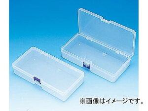 リングスター/RING STAR 工具箱 ポケットケース PC-210 クリア JAN:4963241003451