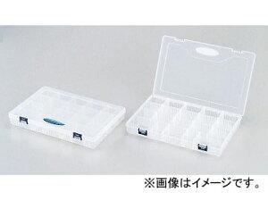 リングスター/RING STAR 工具箱 スーパーピッチ 5.5mm SP-2800D クリア JAN:4963241004311