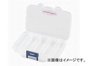 リングスター/RING STAR 工具箱 スーパーピッチミニマム SP-375W クリア JAN:4963241004908